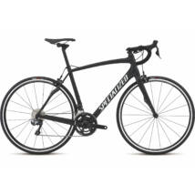 Roubaix Comp Di2 SL4