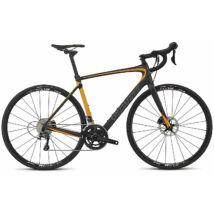 Roubaix Comp 56