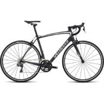 Roubaix SL4   Comp UDi2 56