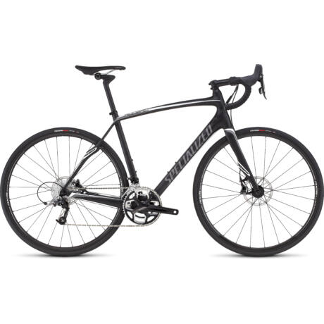Roubaix SL4 Elite Disc