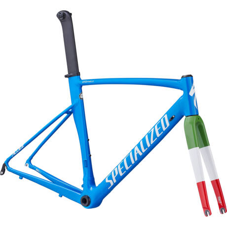 Allez Sprint 54 Limited Edition