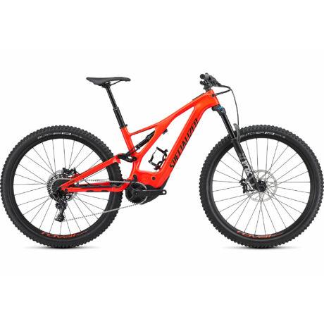 Levo FSR Comp Carbon 29