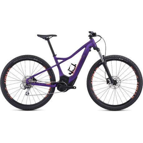 Specialized Levo HT women 29 S