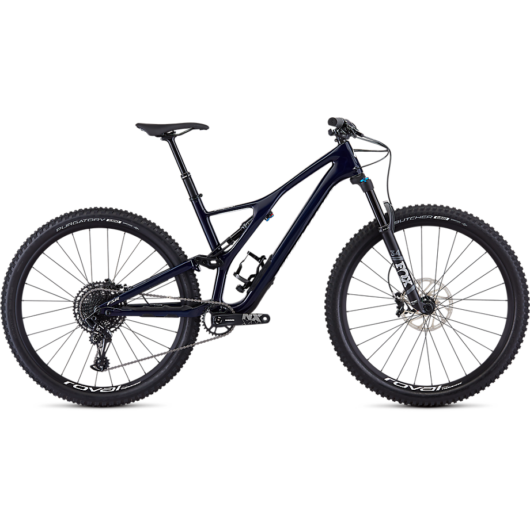 "Stumpjumper ST Comp Carbon 12speed 29"" M"